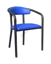 9999X-Bürocci Metal Sandalye - Sandalye Grubu - Bürocci-2