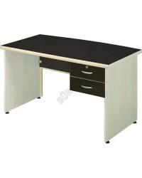 9951C-Bürocci Çalışma Masası - Masa Grubu - Bürocci-2
