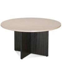 9917O-Bürocci Toplantı Masası - Masa Grubu - Bürocci-2
