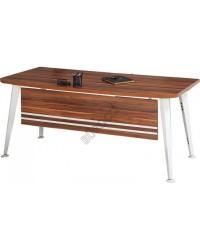 9915B-Bürocci Çalışma Masası