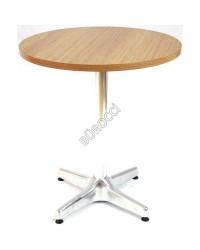 9690F-Bürocci Cafe Masası - Masa Grubu - Bürocci-2