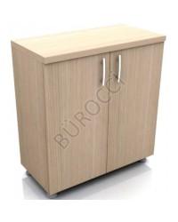 9973H-Bürocci Ofis Dolabı - Dolap Grubu - Bürocci-2
