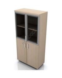 9973S-Bürocci Ofis Dolabı - Dolap Grubu - Bürocci-2