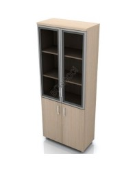 9973T-Bürocci Ofis Dolabı - Dolap Grubu - Bürocci-2