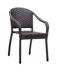 9694F-Bürocci Bahçe Sandalyesi - Sandalye Grubu - Bürocci-2