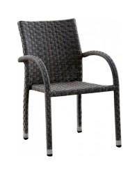 9694G-Bürocci Bahçe Sandalyesi - Sandalye Grubu - Bürocci-2