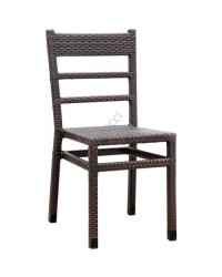 9694H-Bürocci Bahçe Sandalyesi - Sandalye Grubu - Bürocci-2