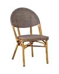 9694J-Bürocci Bahçe Sandalyesi - Sandalye Grubu - Bürocci-2