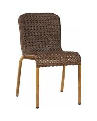 9694K-Bürocci Bahçe Sandalyesi - Sandalye Grubu - Bürocci-2
