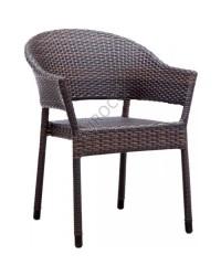 9694M-Bürocci Bahçe Sandalyesi - Sandalye Grubu - Bürocci-2