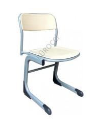 8802R-Bürocci Okul Sandalyesi - Okul Grubu - Bürocci