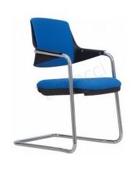 2169P-Bürocci Misafir Sandalyesi