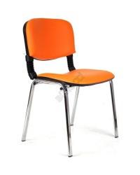 2002P-Bürocci Form Sandalye