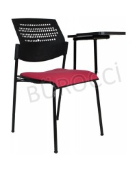 2099N-Bürocci Konferans Sandalyesi - Koltuk Grubu - Bürocci