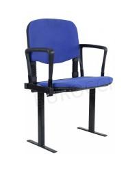 2002M-Bürocci Konferans Sandalyesi - Koltuk Grubu - Bürocci
