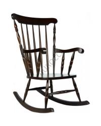 5999A-Bürocci Sallanan Sandalye - Aksesuar Grubu - Bürocci