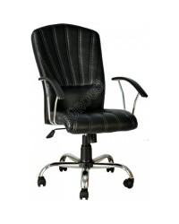 2091A-Bürocci Şef Koltuğu