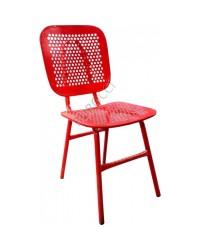 7025R-Bürocci Metal Sandalye - Sandalye Grubu - Bürocci