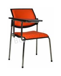 2199M-Bürocci Konferans Sandalyesi - Koltuk Grubu - Bürocci